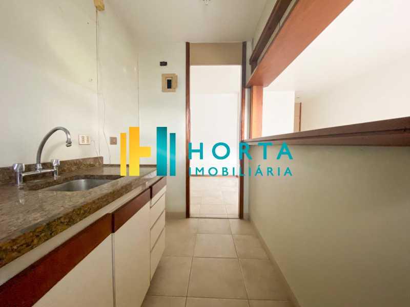 62449f69-89ee-4d3d-a01d-e214e7 - Apartamento à venda Avenida Bartolomeu Mitre,Leblon, Rio de Janeiro - R$ 1.250.000 - CPAP11001 - 11