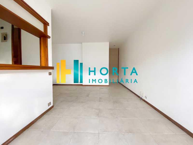 c646503b-24dd-418e-8316-cd5117 - Apartamento à venda Avenida Bartolomeu Mitre,Leblon, Rio de Janeiro - R$ 1.250.000 - CPAP11001 - 8