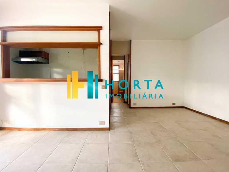 d3ea77a4-0688-493e-aba2-b1442f - Apartamento à venda Avenida Bartolomeu Mitre,Leblon, Rio de Janeiro - R$ 1.250.000 - CPAP11001 - 7