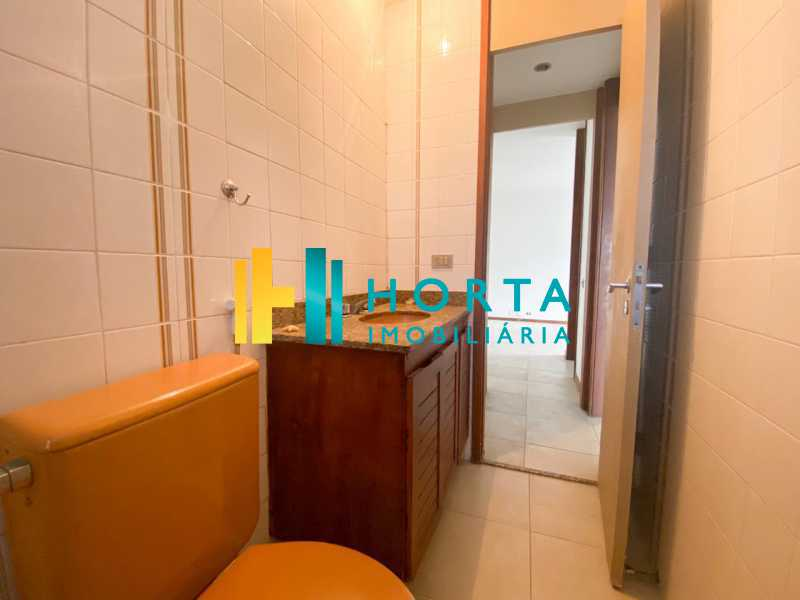 defc81df-bce5-4c96-be37-2ad2b4 - Apartamento à venda Avenida Bartolomeu Mitre,Leblon, Rio de Janeiro - R$ 1.250.000 - CPAP11001 - 14