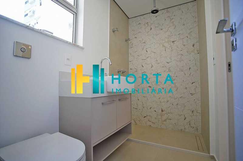 0de51793cacc0148fd7fa88029f7cd - Apartamento 3 quartos à venda Leblon, Rio de Janeiro - R$ 3.350.000 - CPAP31437 - 24