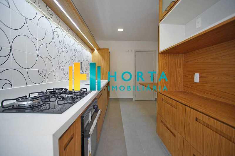 9fdafcd7f121743645db757555c32d - Apartamento 3 quartos à venda Leblon, Rio de Janeiro - R$ 3.350.000 - CPAP31437 - 18