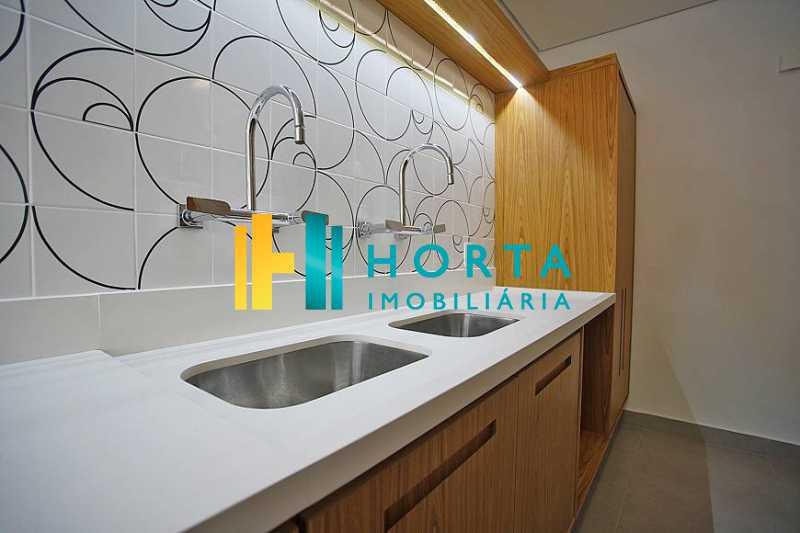 81da87384127aef514f44b937c4626 - Apartamento 3 quartos à venda Leblon, Rio de Janeiro - R$ 3.350.000 - CPAP31437 - 21