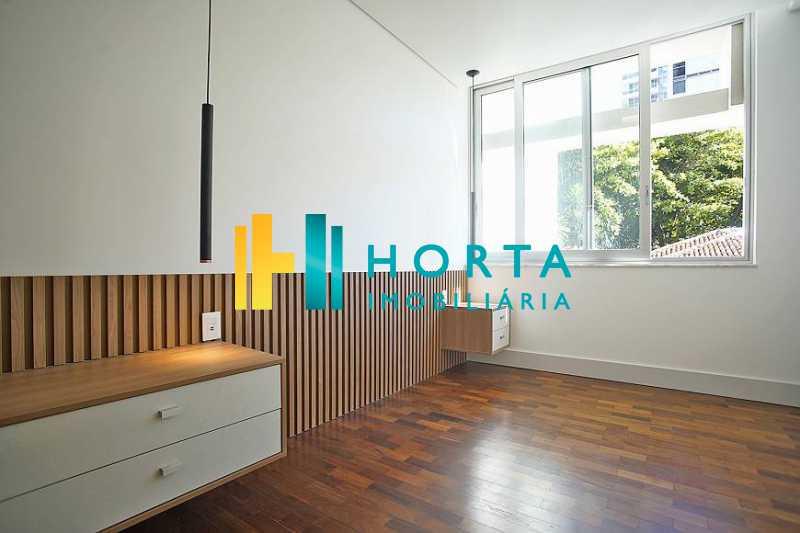 23879593264c9b4b0d2627fa5d97ee - Apartamento 3 quartos à venda Leblon, Rio de Janeiro - R$ 3.350.000 - CPAP31437 - 13