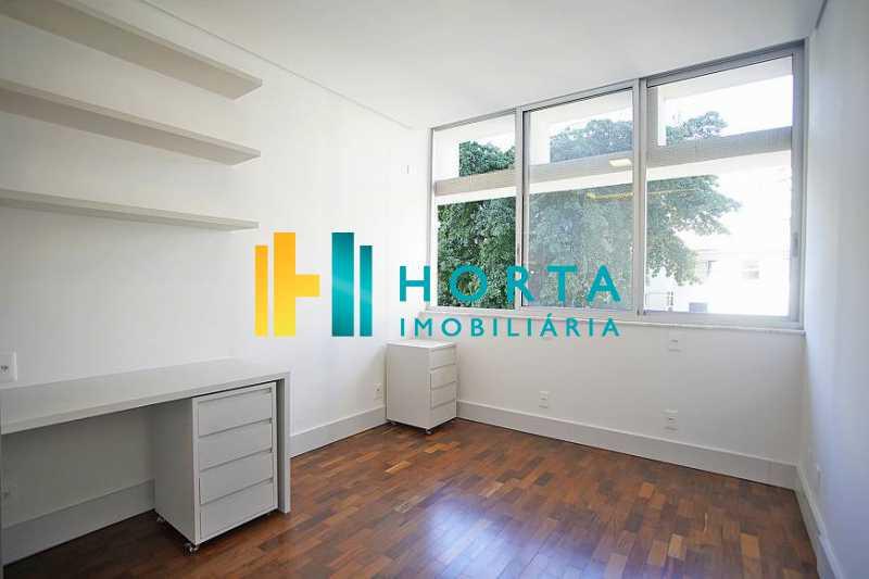 bd8096205942e443fa6cbc8a8e671d - Apartamento 3 quartos à venda Leblon, Rio de Janeiro - R$ 3.350.000 - CPAP31437 - 17