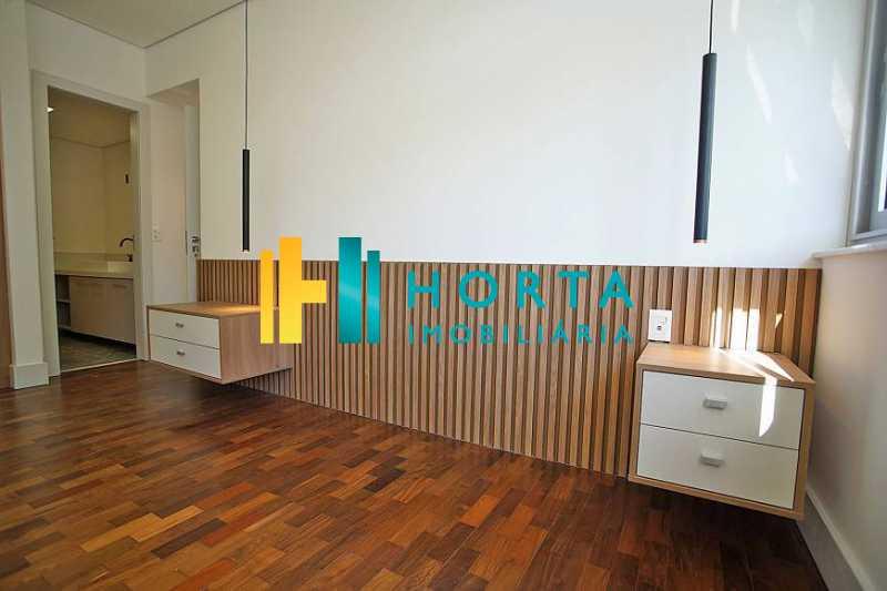 becb025cbf7b46af9c8371c37607be - Apartamento 3 quartos à venda Leblon, Rio de Janeiro - R$ 3.350.000 - CPAP31437 - 14