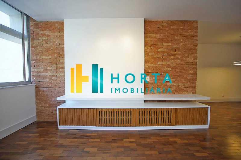 cc7fcd4de978f3d5eccf48483a93ab - Apartamento 3 quartos à venda Leblon, Rio de Janeiro - R$ 3.350.000 - CPAP31437 - 3