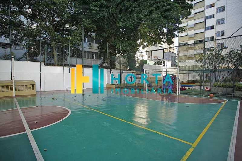 0fd12c375f38494db20f394f3558e4 - Apartamento 3 quartos à venda Leblon, Rio de Janeiro - R$ 3.350.000 - CPAP31437 - 30