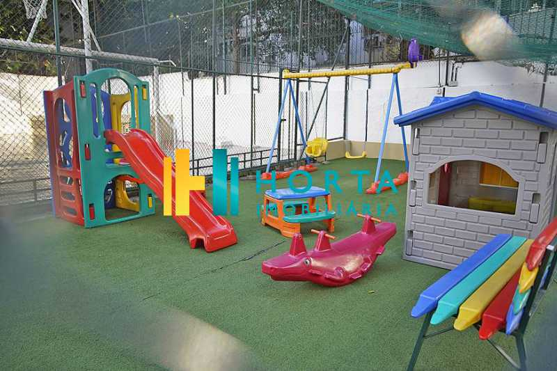 7bc27fc07cc7de0b95fa708dc9f727 - Apartamento 3 quartos à venda Leblon, Rio de Janeiro - R$ 3.350.000 - CPAP31437 - 29