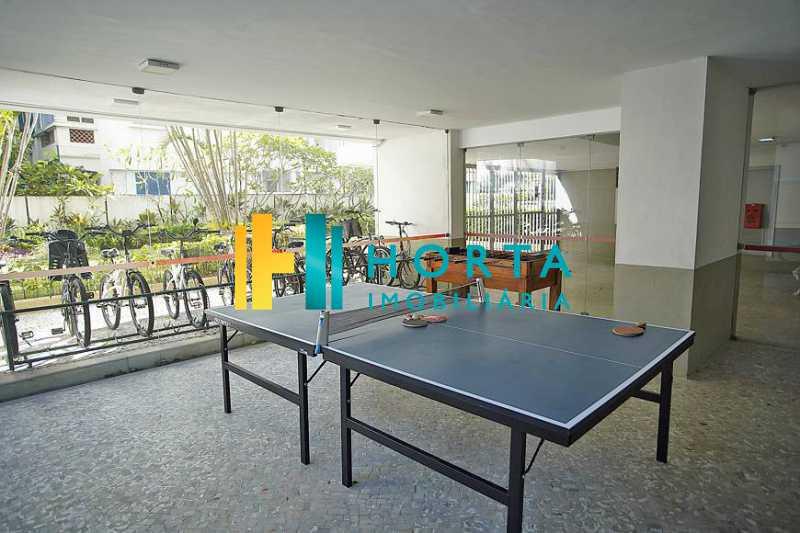 20bde36f26b7d03d48f3b6a9328d34 - Apartamento 3 quartos à venda Leblon, Rio de Janeiro - R$ 3.350.000 - CPAP31437 - 31
