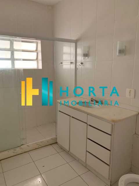 523c50b0-ad94-4d29-a74b-eae956 - Casa de Vila à venda Rua Figueiredo Magalhães,Copacabana, Rio de Janeiro - R$ 1.300.000 - CPCV40007 - 7