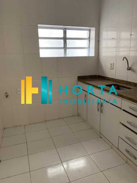 5194fd72-867a-4f0e-bcab-324a64 - Casa de Vila à venda Rua Figueiredo Magalhães,Copacabana, Rio de Janeiro - R$ 1.300.000 - CPCV40007 - 9