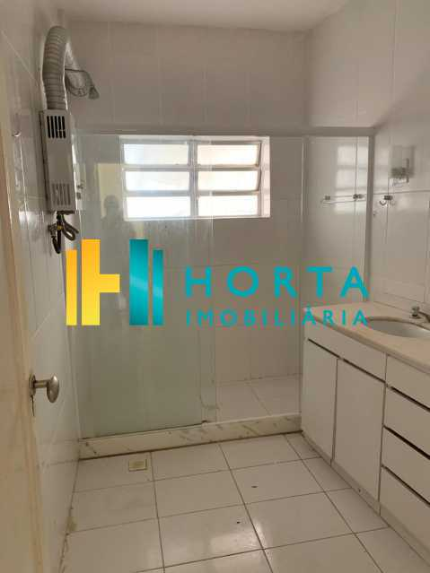 9017f79d-beb0-4026-97ca-c6d1aa - Casa de Vila à venda Rua Figueiredo Magalhães,Copacabana, Rio de Janeiro - R$ 1.300.000 - CPCV40007 - 8