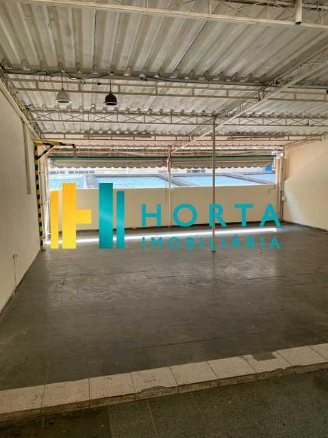 bf8b1272-052f-4f8a-83b9-5135c6 - Casa de Vila à venda Rua Figueiredo Magalhães,Copacabana, Rio de Janeiro - R$ 1.300.000 - CPCV40007 - 13