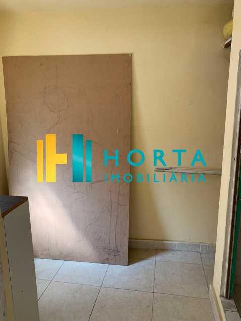 e97e136f-36cc-4a13-b5ea-76e98f - Casa de Vila à venda Rua Figueiredo Magalhães,Copacabana, Rio de Janeiro - R$ 1.300.000 - CPCV40007 - 16