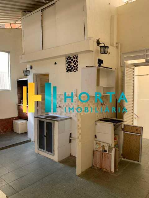 4a004233-79dd-48a6-9d78-8fdb4c - Casa de Vila à venda Rua Figueiredo Magalhães,Copacabana, Rio de Janeiro - R$ 1.300.000 - CPCV40007 - 26