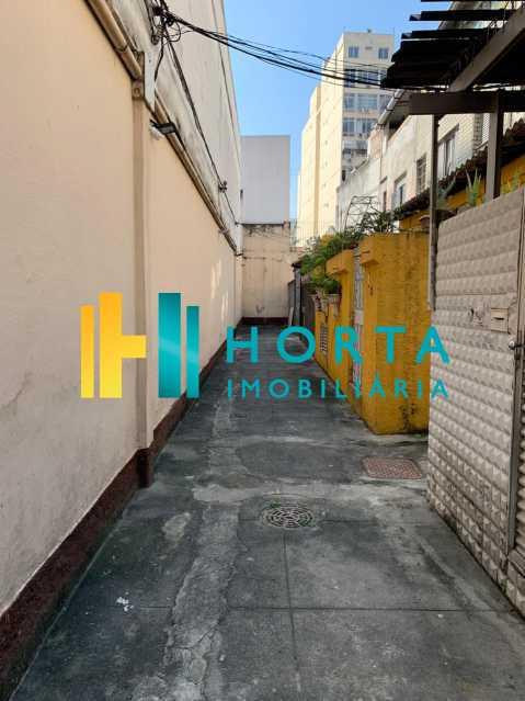 82afa68c-01b0-441b-a374-e524a4 - Casa de Vila à venda Rua Figueiredo Magalhães,Copacabana, Rio de Janeiro - R$ 1.300.000 - CPCV40007 - 22