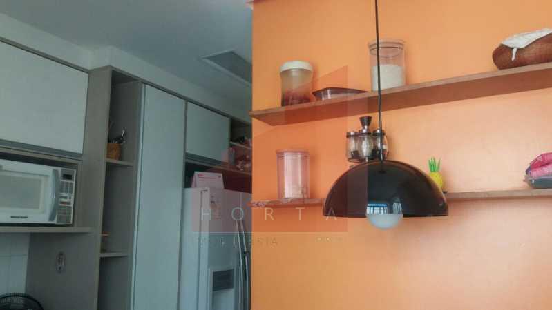 0ba66075-1e35-4169-8254-9739eb - Apartamento À Venda - Copacabana - Rio de Janeiro - RJ - CPAP20210 - 21