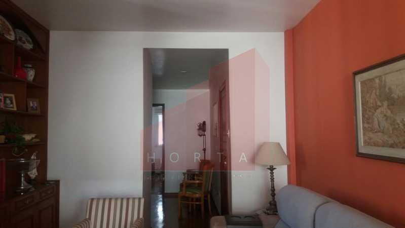 9b534ce9-b8fb-4b57-aac6-02a8c9 - Apartamento À Venda - Copacabana - Rio de Janeiro - RJ - CPAP20210 - 4