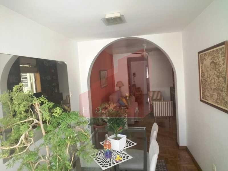 20d7cf6b-d721-42df-a656-77856a - Apartamento 2 quartos à venda Copacabana, Rio de Janeiro - R$ 900.000 - CPAP20210 - 1