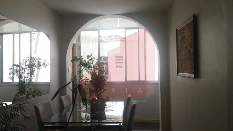 29a58278-c644-4bf8-986a-d64944 - Apartamento À Venda - Copacabana - Rio de Janeiro - RJ - CPAP20210 - 3