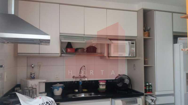 58fc8acd-2c74-4503-b1e3-d69ab7 - Apartamento À Venda - Copacabana - Rio de Janeiro - RJ - CPAP20210 - 6