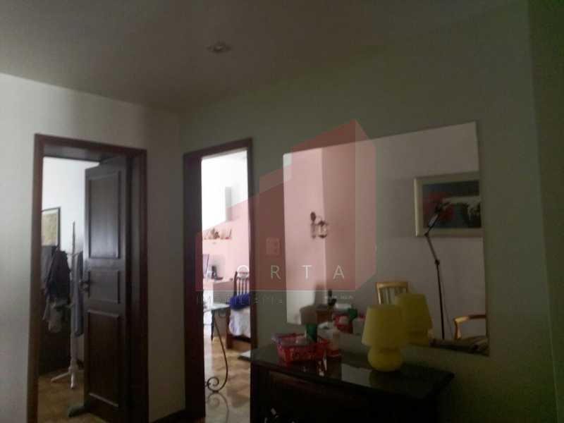 073d2978-899c-4fc1-9c40-dbd070 - Apartamento À Venda - Copacabana - Rio de Janeiro - RJ - CPAP20210 - 7