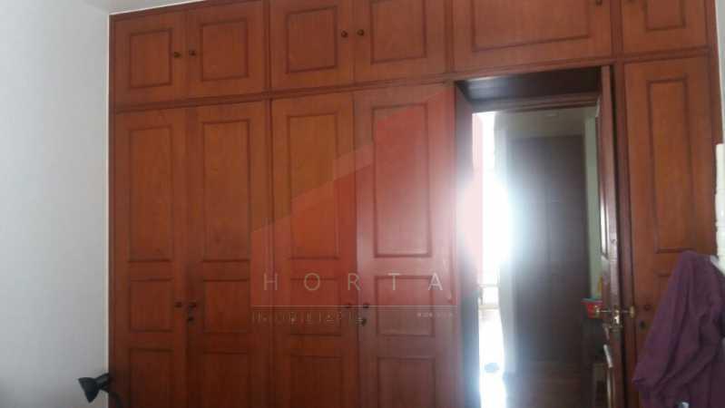 a2ca62f5-26e3-4e37-89ad-0f537a - Apartamento À Venda - Copacabana - Rio de Janeiro - RJ - CPAP20210 - 9