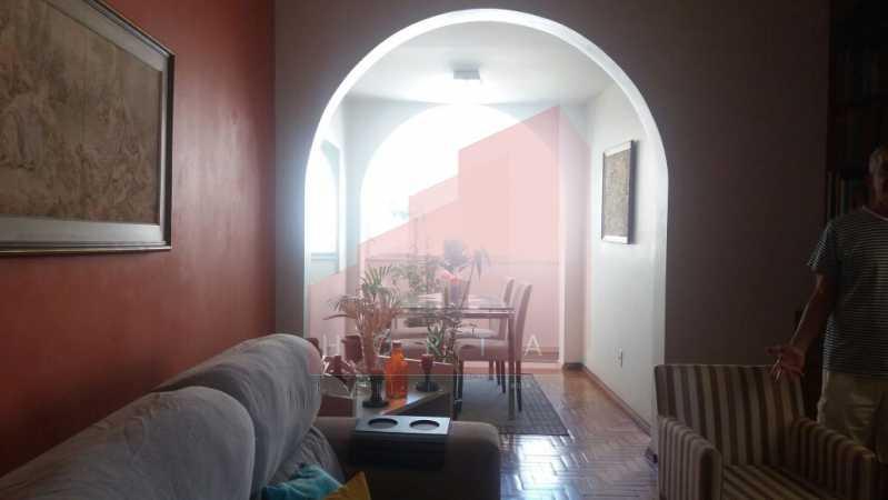 a392bda3-b354-46d5-8a46-a3d75f - Apartamento 2 quartos à venda Copacabana, Rio de Janeiro - R$ 900.000 - CPAP20210 - 10