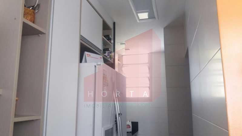 b3cd0bbe-3c2f-42be-9387-ec7717 - Apartamento 2 quartos à venda Copacabana, Rio de Janeiro - R$ 900.000 - CPAP20210 - 13