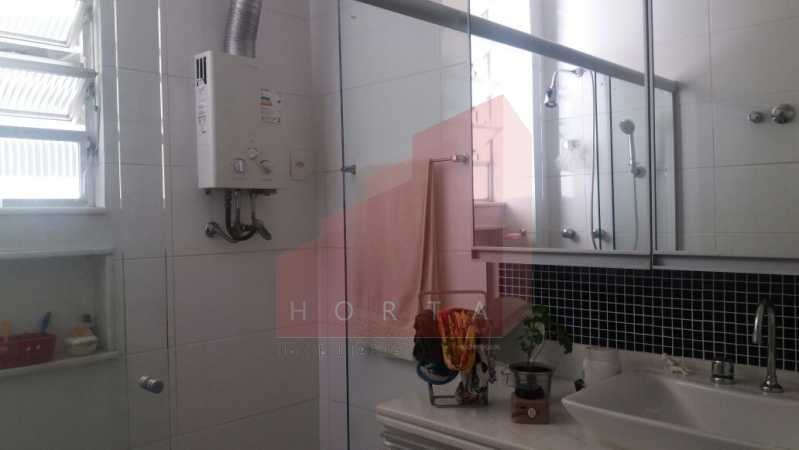 c730d27e-daa8-4198-b276-538efa - Apartamento À Venda - Copacabana - Rio de Janeiro - RJ - CPAP20210 - 14