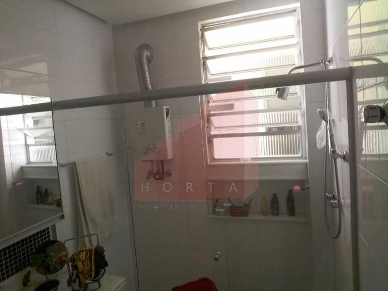 d739be35-65a2-4143-8d42-fce5f8 - Apartamento À Venda - Copacabana - Rio de Janeiro - RJ - CPAP20210 - 15