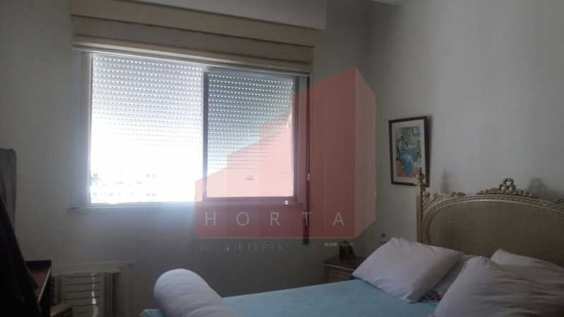 ead8631c-3f0f-4bd2-b266-cdc5bf - Apartamento À Venda - Copacabana - Rio de Janeiro - RJ - CPAP20210 - 5