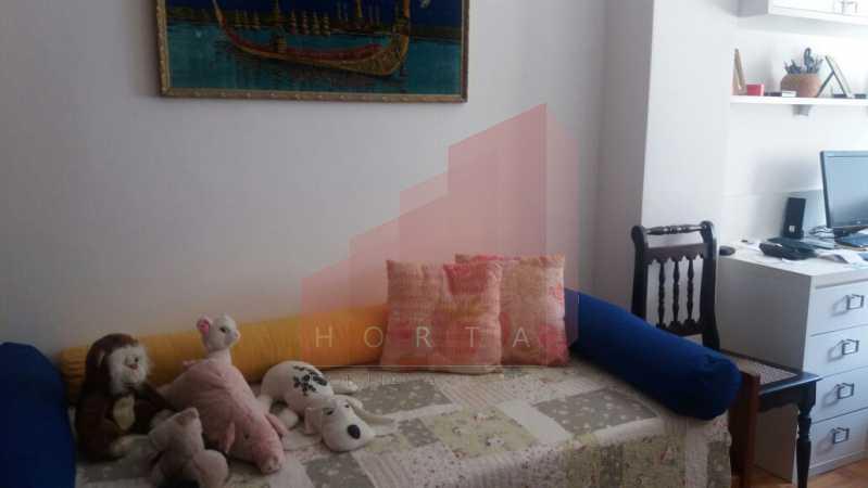ee391f11-f3c5-415d-8d54-c7b52f - Apartamento 2 quartos à venda Copacabana, Rio de Janeiro - R$ 900.000 - CPAP20210 - 17