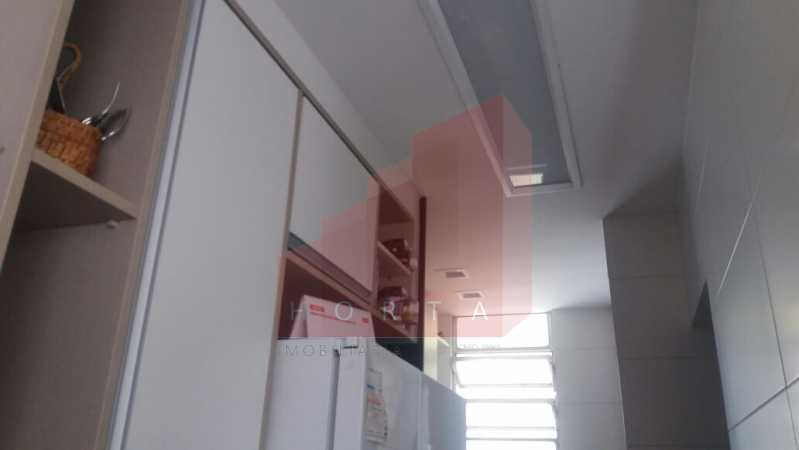 fd815010-cea9-4593-99e0-924cff - Apartamento À Venda - Copacabana - Rio de Janeiro - RJ - CPAP20210 - 18