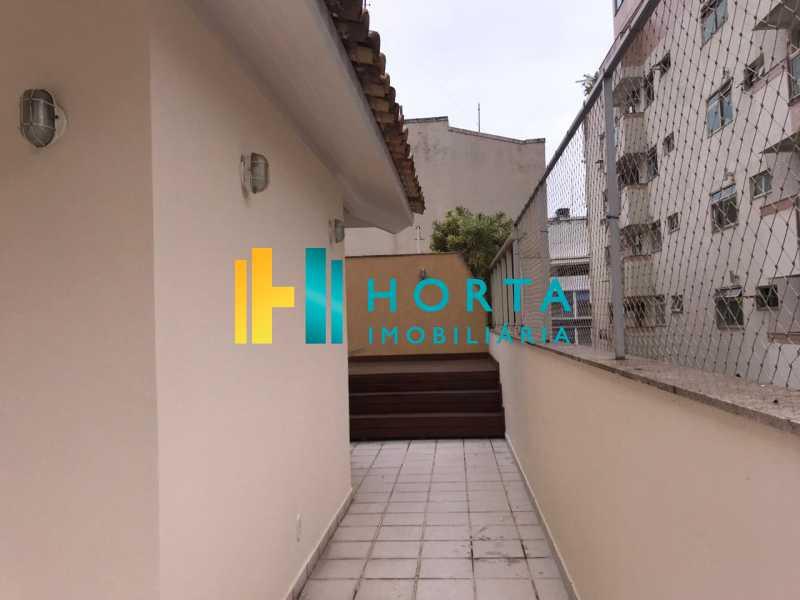 20ca1206-abda-4b40-9e17-4422f7 - Cobertura de luxo com piscina rua nobre Copacabana!!! - CPCO20031 - 24