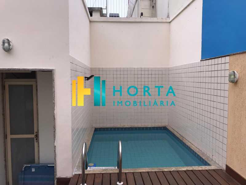 24acceb7-3092-471a-a053-bf3f1b - Cobertura de luxo com piscina rua nobre Copacabana!!! - CPCO20031 - 5