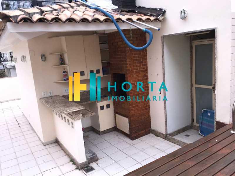 32c6d3fa-2ebc-44df-834f-f04db6 - Cobertura de luxo com piscina rua nobre Copacabana!!! - CPCO20031 - 7