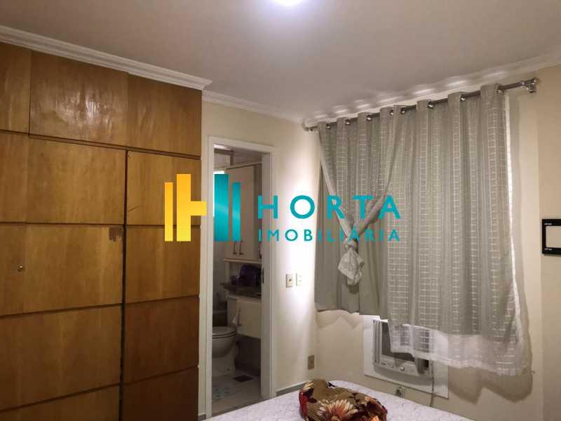 395b00ba-04eb-4b56-a65d-6e27df - Cobertura de luxo com piscina rua nobre Copacabana!!! - CPCO20031 - 9