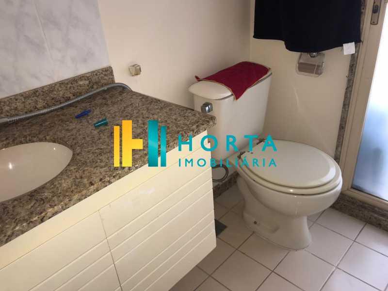 527e88eb-5739-4284-a471-1e81fe - Cobertura de luxo com piscina rua nobre Copacabana!!! - CPCO20031 - 14