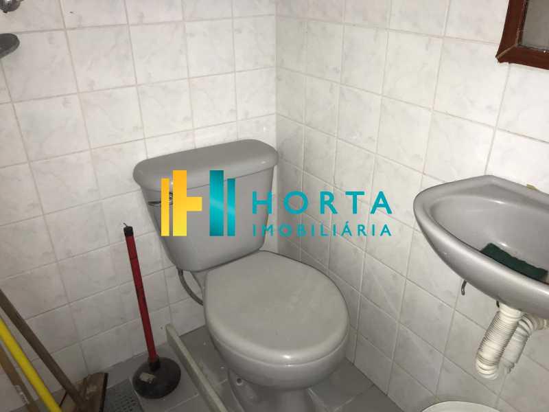 1036dd51-99a5-4a10-8620-7ab2af - Cobertura de luxo com piscina rua nobre Copacabana!!! - CPCO20031 - 17