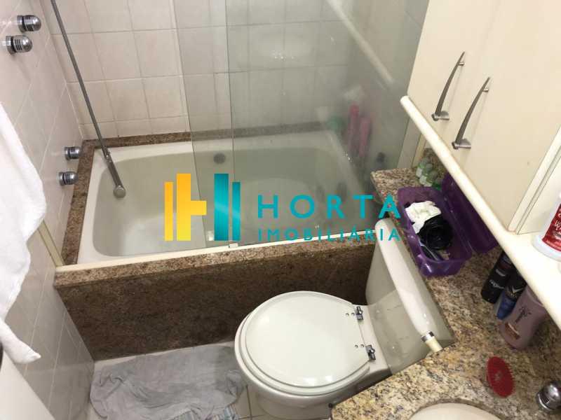 37727bb1-56fc-44bf-8977-e68bbd - Cobertura de luxo com piscina rua nobre Copacabana!!! - CPCO20031 - 12