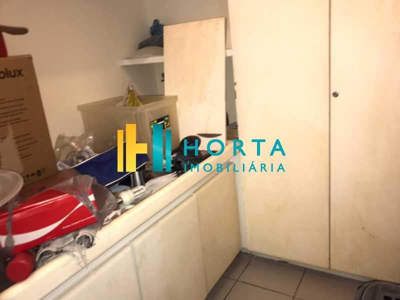 a553d235-df09-4922-a02d-62cb55 - Cobertura de luxo com piscina rua nobre Copacabana!!! - CPCO20031 - 20