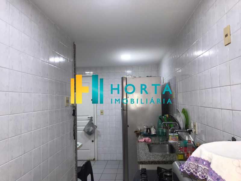 aef81f98-769d-49dd-a954-afaf4b - Cobertura de luxo com piscina rua nobre Copacabana!!! - CPCO20031 - 18
