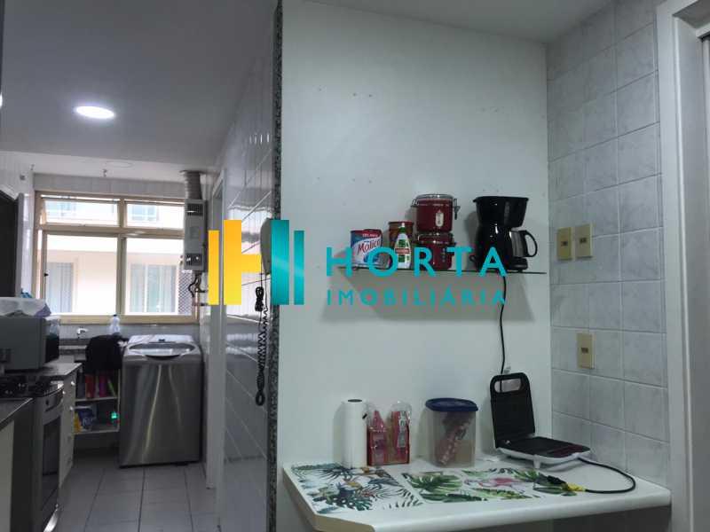 aefe3b5f-f56b-4eb2-b851-2537d4 - Cobertura de luxo com piscina rua nobre Copacabana!!! - CPCO20031 - 19
