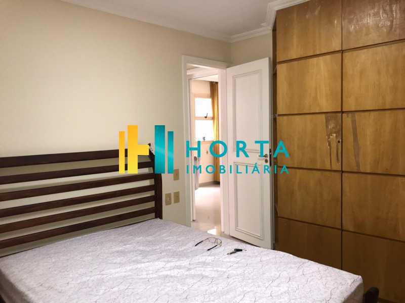 c3e19689-e5a9-4503-8440-c71bbc - Cobertura de luxo com piscina rua nobre Copacabana!!! - CPCO20031 - 8