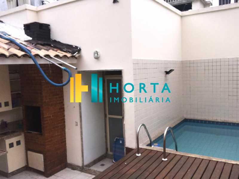 ccdd0045-1f46-4126-ab48-a32008 - Cobertura de luxo com piscina rua nobre Copacabana!!! - CPCO20031 - 6