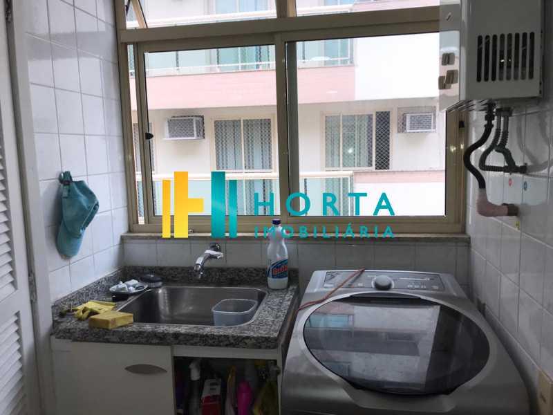 e3fc487b-4945-469b-b1a7-b7914b - Cobertura de luxo com piscina rua nobre Copacabana!!! - CPCO20031 - 21