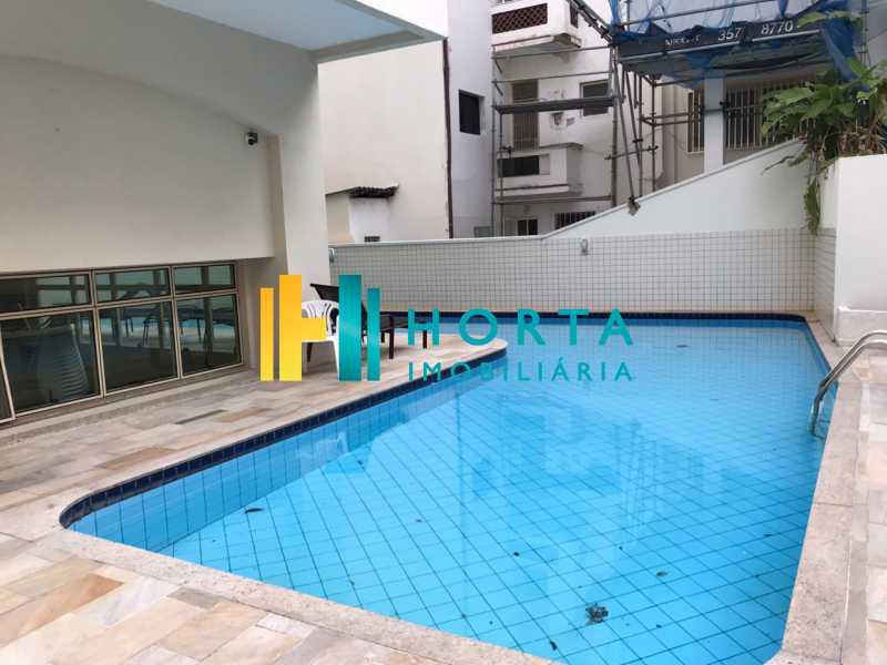 8d2e698c-0b2b-4081-8f40-b7f6db - Cobertura de luxo com piscina rua nobre Copacabana!!! - CPCO20031 - 25