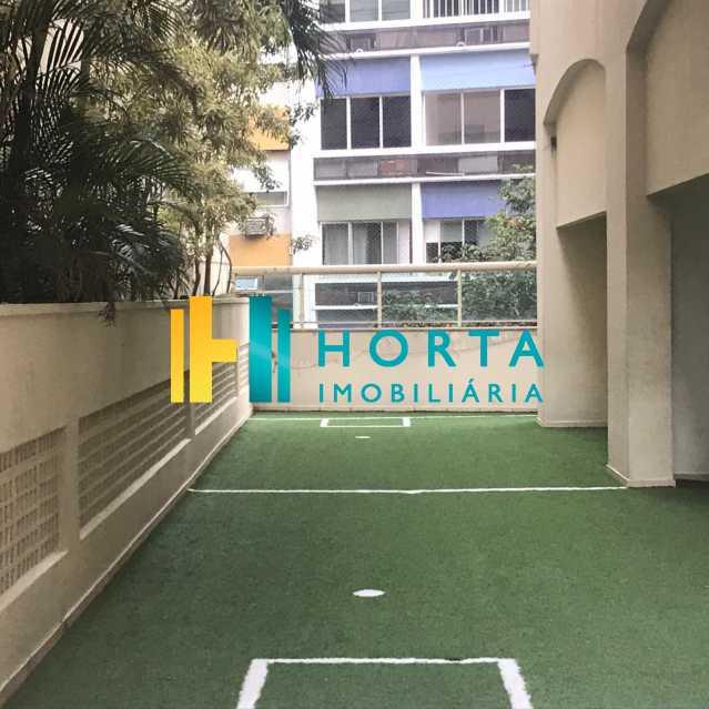 af5496fa-3c75-4022-8ba9-92c958 - Cobertura de luxo com piscina rua nobre Copacabana!!! - CPCO20031 - 26